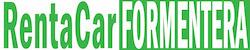 Rent a Car Formentera Logo